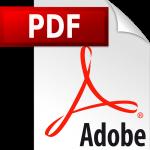 Download AG 5900 Datasheet